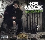 KR Mack - Young Wild Reckless