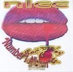 Nicc - Number 1 Album