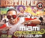 Miami - Miami And The Nation Of Thizzlam