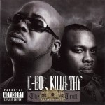 C-Bo, Killa Tay - The Moment Of Truth