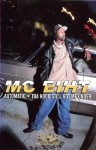 MC Eiht - Automatic - The Hood Still Got Me Under