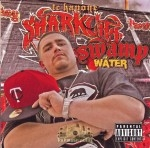 TC Kapone - Swamp Water