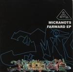 Micranots - Farward