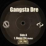 Gangsta Dre - Hogg Life