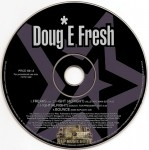 Doug E. Fresh - Freaks / I-Ight (Alright)