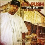 Jes-Push - Lock Jaw