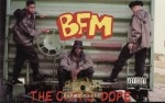 BFM - The City O Dope