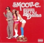 Smoov-E - Next Door Neighbor Larry Dallas
