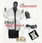 El Lumynani - Black Wall Street