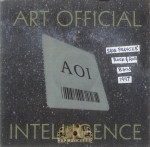 Art Official Intelligence - Voice Mail Bomb Threat