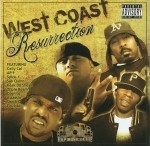 West Coast Resurrection - West Coast Resurrection