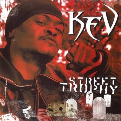 K.EV. - Street Trophy
