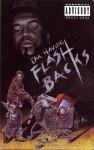 Larry Locc - I'm Having Flash Backs