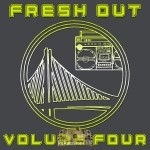 Fresh Out - Volume 4