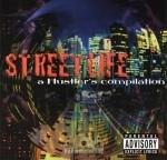 Street Life - A Hustlers Compilation