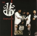 815 Click - The 815 Click Compilation