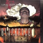 Blackface - Long Enough