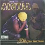 Contac - Wha Dat Boy Name