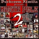 Darkroom Familia - North Pole 2