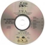 5th Ward Boyz - P.W.A.