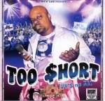 Too Short - Luv's Tha Bay