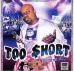 Too Short - Luv's Tha Bay