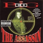 Big Ed - The Assassin