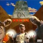 OTR Clique - Life Goes On