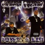 Click Tight - Down 4 Life