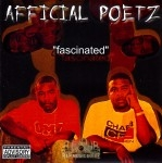 Afficial Poetz - Fascinated