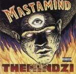 Mastamind - Themindzi