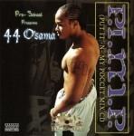 44 O'sama - P.I.M.P. (Put It-N-My Poccet)