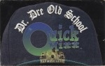 Dr. Dre - Old School Quick Mixx