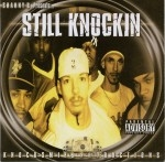 Shauny B Presents - Still Knockin