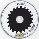 Illogic - Celestial Clockwork