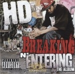 HD - Breaking N' Entering