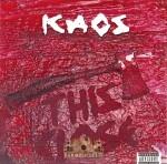 Kaos - This Close