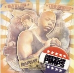 Too Short - American Pimps (DJ Vlad Mixtape)