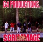 G4 Productions - Scrimmage