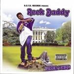 Reek Daddy - Super Thug