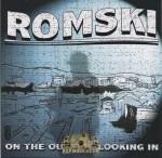 Romski - On The Outside Looking In
