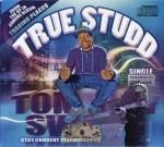 True Studd - Tommy Boy Swagg
