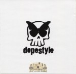 Dopestyle - Little Happy