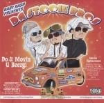 Da Stooie Bros. - Do It Movin U Beezy!