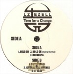 LZ & Ezell - Time For A Change