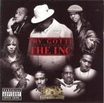 Irv Gotti Presents - The Inc