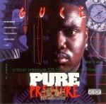 Guce - Pure Pressure