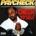 Paycheck - Check Yo' Self