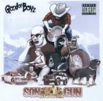Good Ol' Boyz - Son Of A Gun