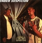 Under Suspicion - At All Cost